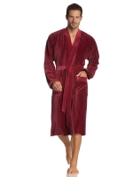 Мужские халаты Джеймс