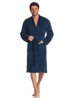 Мужские халаты Лорд