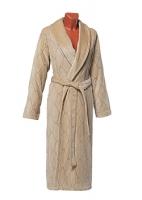 Женские халаты Кенби - Canby
