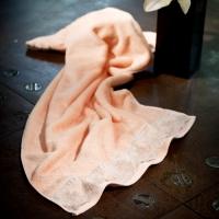 Полотенца Романтик - Romantic Flower